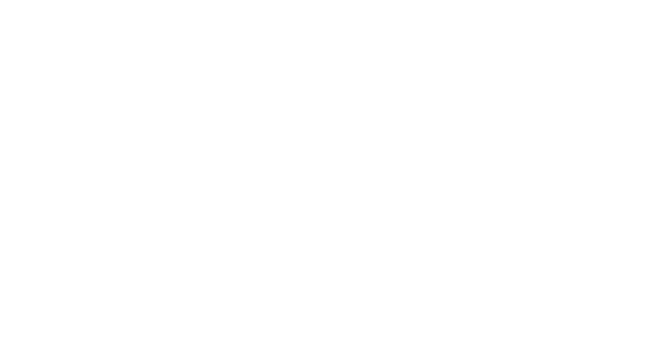Generations of Skill and Experience have led to Superior Texture and Taste with Minimum Waste
